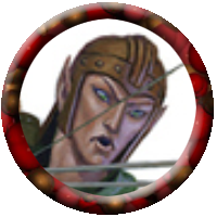 elven archer2